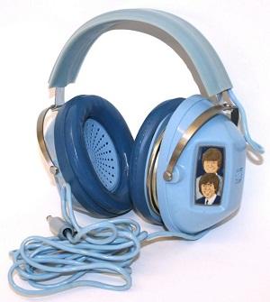Выиграй наушники с легендарным звуком в конкурсе «музыкальная легенда» от коss