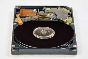 Выполнять операции в памяти, минуя жесткий диск, не всегда быстрее