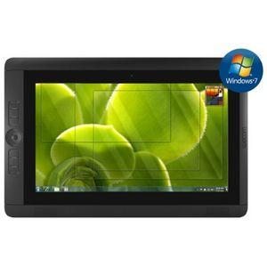 Wacom cintiq 27qhd и cintiq companion 2 - планшеты для творческих профессионалов