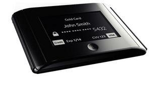 Wocket wallet — безопасный цифровой кошелек и единая кредитная карта