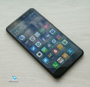 Xiaomi mi max 2: огромный смарт за небольшие деньги