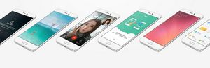 Xiaomi mi5 — первое знакомство с новинкой китайской промышленности