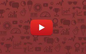 Youtube-каналы о северной корее: между информированием и пропагандой