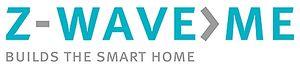 Z-wave: надёжный протокол беспроводной связи для умных домов