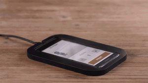 За $99 olo 3d inc. обещает превратить наш смартфон в 3d-принтер