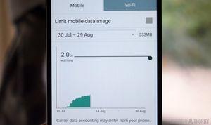 Жители южной кореи пользуются самым быстрым мобильным интернетом в мире